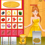 Free online flash games - Pizza Delivery game - WowEscape