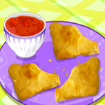 Free online flash games - Pizza Pockets game - WowEscape