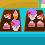 Free online flash games - Share the Food game - WowEscape