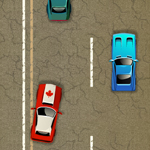 Free online flash games - Canadian Border Getaway game - WowEscape