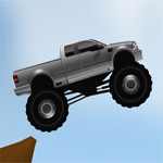Free online flash games - Dirt Rush game - WowEscape
