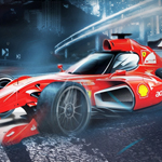 Free online flash games - F1 Grand Race game - WowEscape