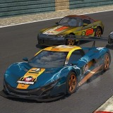 Free online flash games - High Speed 3D Racing game - WowEscape