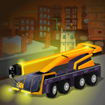 Free online flash games - Master Constructor game - WowEscape