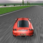 Free online flash games - Speed Revolution 3D game - WowEscape