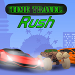Free online flash games - Time Travel Rush game - WowEscape
