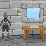 Free online flash games - Castle Tower Escape game - WowEscape