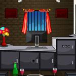 Free online flash games - Crotch Rocket Escape game - WowEscape