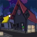 Free online flash games - Cute Boy Escape game - WowEscape
