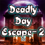 Free online flash games - Deadly Day Escape-2 game - WowEscape