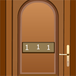 Free online flash games - Elegant House Escape game - WowEscape