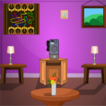 Free online flash games - Escape From Basement game - WowEscape