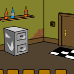 Free online flash games - Escape The Old Warehouse game - WowEscape