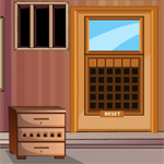 Free online flash games - Four Scenes Escape game - WowEscape