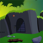 Free online flash games - Green Land Escape game - WowEscape