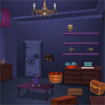 Free online flash games - Home of Antiques Escape game - WowEscape