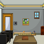Free online flash games - House Escape Using Cellphone game - WowEscape