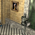 Free online flash games - Kings Castle Escape game - WowEscape