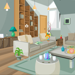 Modern Living Room Escape play modern living room escape game at games2rule, the kingdom of