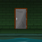 Free online flash games - Must Escape The Sewer game - WowEscape