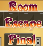 Free online flash games - Room Escape Final game - WowEscape