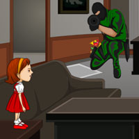 Free online flash games - Royal Students Rescue game - WowEscape