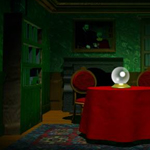 Free online flash games - Scoobydoo Escape from Coolsonian game - WowEscape