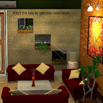 Secret escape room 7game at games2rule the kingdom of new for Secret escape games