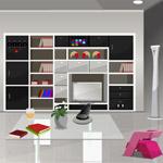 Free online flash games - Sensor Room Escape game - WowEscape
