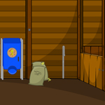 Free online flash games - Speed Escape 2 game - WowEscape