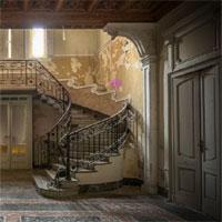 Free online flash games - Free Room Escape Strange Halloween Escape game - WowEscape
