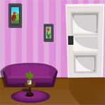 Free online flash games - Ten Door Escape game - WowEscape