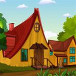 Free online flash games - Thief Escape game - WowEscape