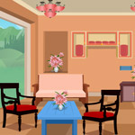 Free online flash games - Tiny Room Escape 5 game - WowEscape