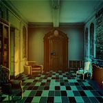 Free online flash games - Vintage House Escape 2 game - WowEscape