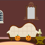 Free online flash games - Wow Halloween Escape game - WowEscape
