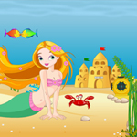 Free online flash games - Wow Underwater Escape game - WowEscape