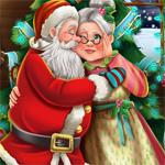 Free online flash games - Santas Xmas Tricks game - WowEscape