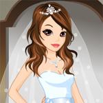 game name wedding girl dress up category girls dress up