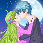 Free online flash games - Once a Kiss game - WowEscape