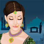 Free makeup and dress up games play make up games and fashion games
