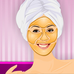 Free online flash games - Indian Style Makeover game - WowEscape
