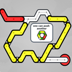Free online flash games - Choo Choo Puzzle game - WowEscape