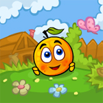 Free online flash games - Cover Orange Journey knights game - WowEscape