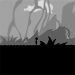 Free online flash games - Lonely No More Enhanced game - WowEscape
