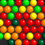 Free online flash games - Bubble Shooter Online game - WowEscape