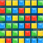 Free online flash games - Collapsing Blocks game - WowEscape