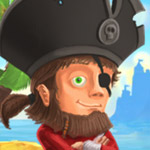 Free online flash games - Fort Blaster Puzzle game - WowEscape