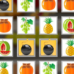 Free online flash games - Fruit Check game - WowEscape