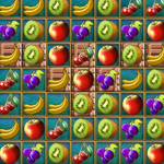 fruit flash game